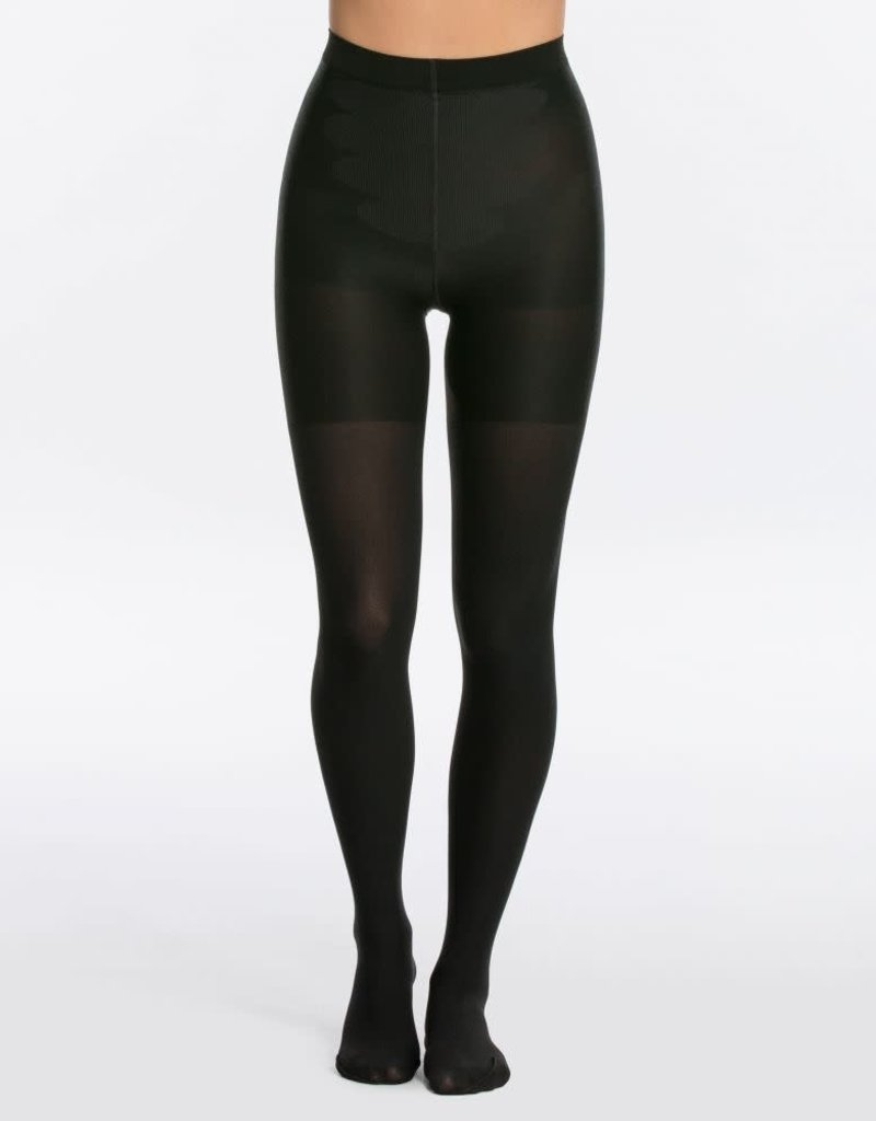 Reversible Mid Thigh Shaping Tights