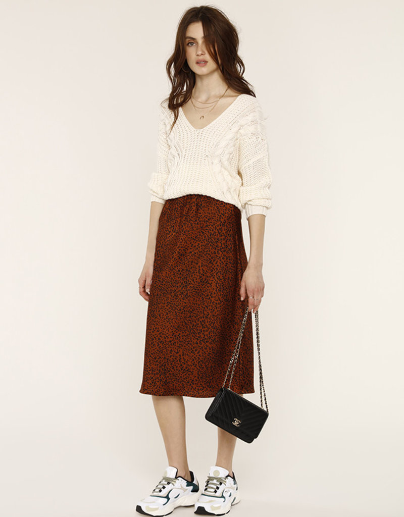 Rylen Skirt