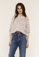 Alysha Sweater Blossom