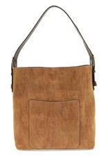 Lux 2 in 1 Hobo Bag