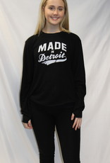 Made in Detroit Sweatshirt