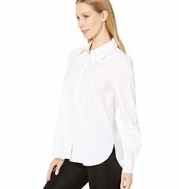 Connie Blouse