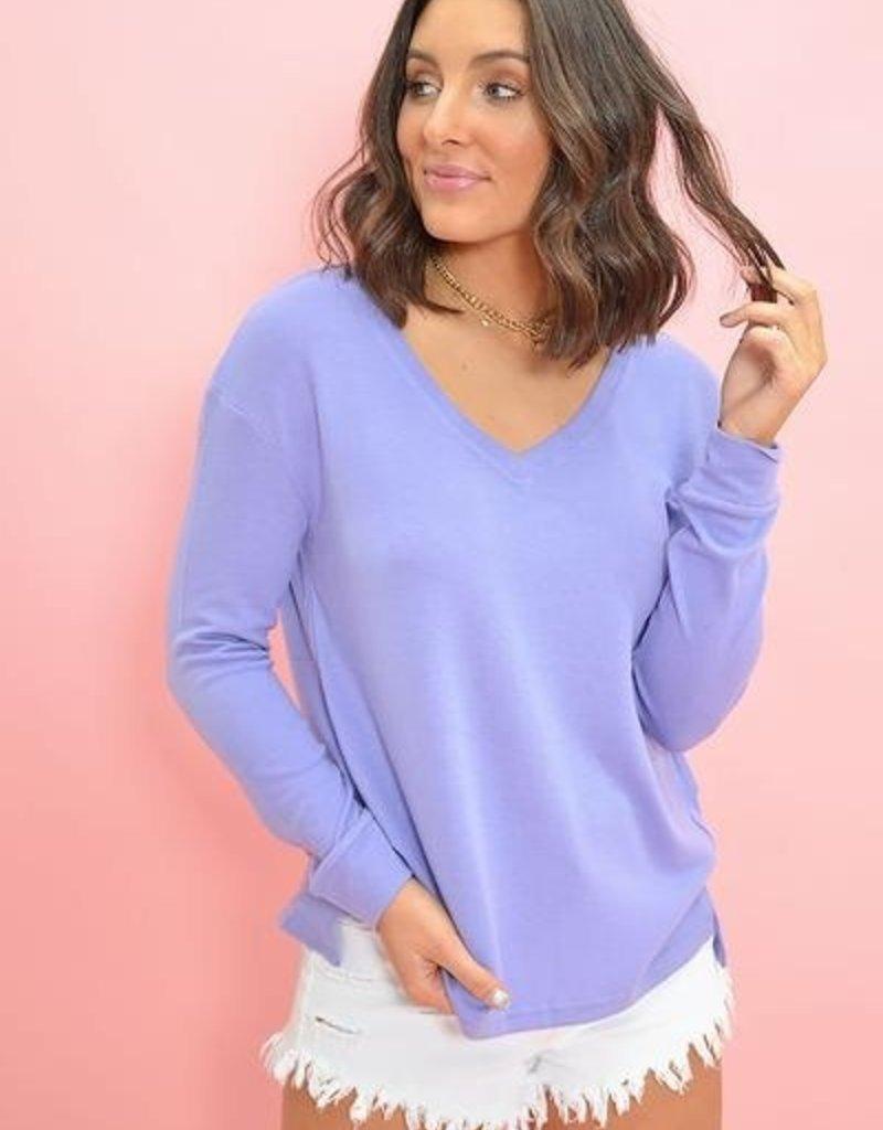 Gazella Sweater