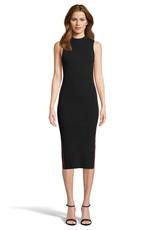 Leola Dress Black
