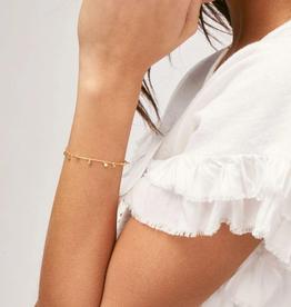Chloe Mini Bracelet