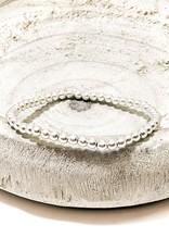 Ally Bracelet
