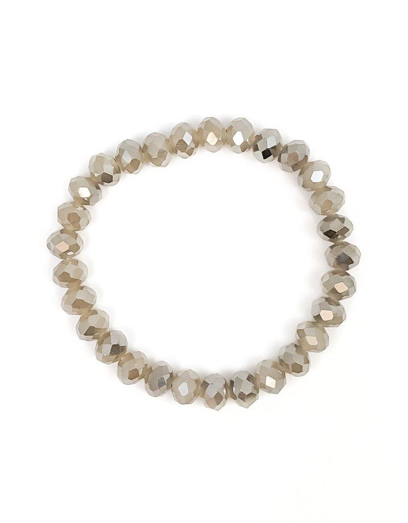 Felicity Bracelet
