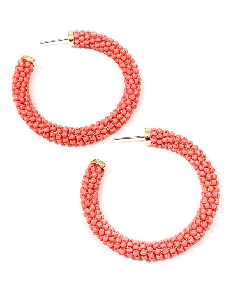 Kaylani Earrings