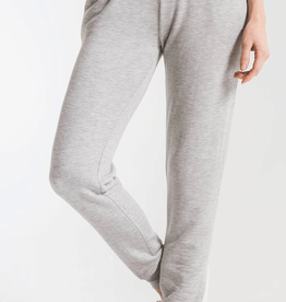 Fleece Jogger - Prm Fleece