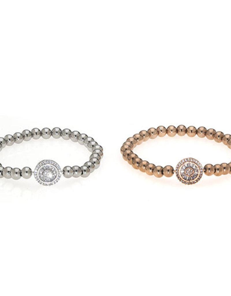 Anuja Tolia Focus Bead Bracelet
