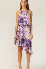 Jodie Dress Lavender