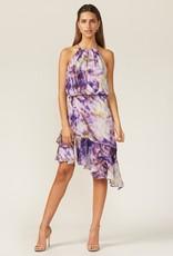 Jodie Dress Lavender