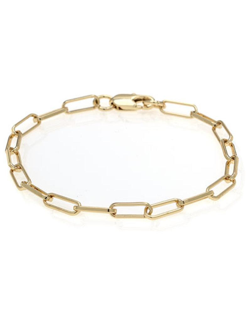 Anuja Tolia Link Bracelet
