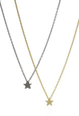Anuja Tolia North Star Necklace