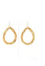 Carleigh Earring