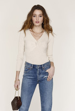 Ryder Sweater Ivory