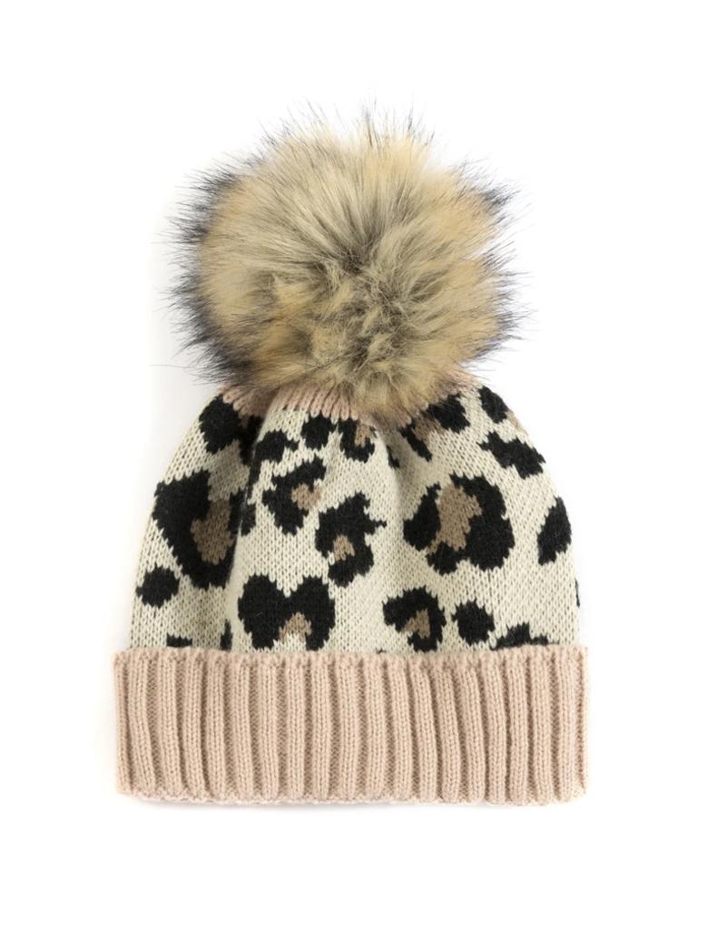 Gabrielle Hat