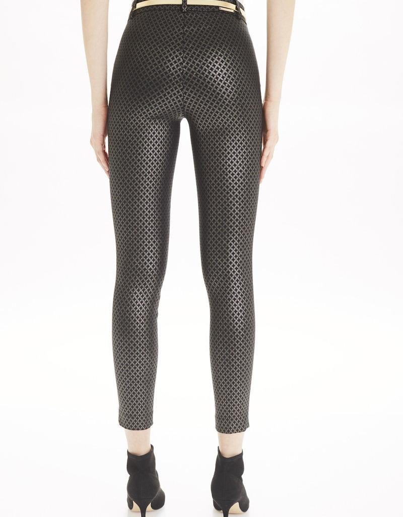 Gwyneth Dress Pant