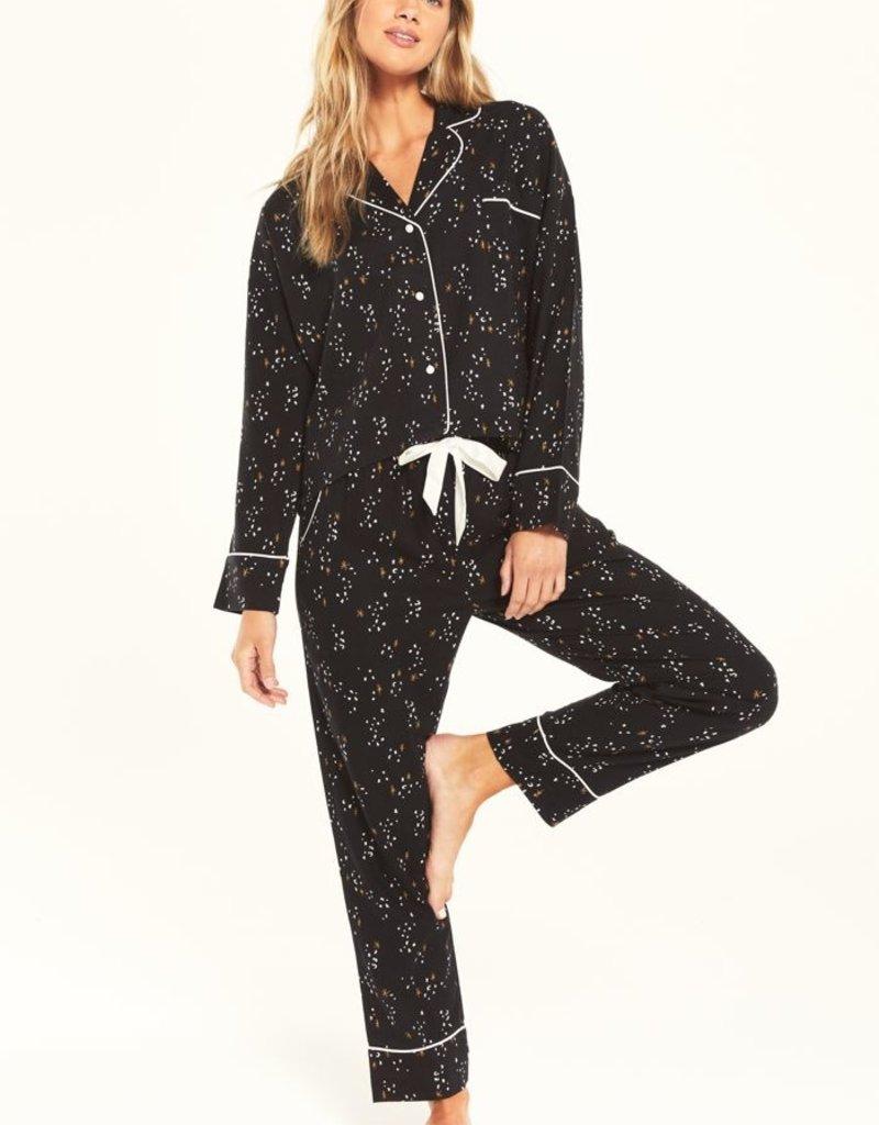 Dream State Pajama Set