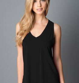 Another Love Esther Tank Top