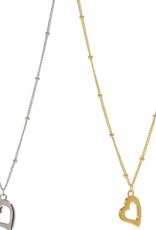 Anuja Tolia Self Love Necklace