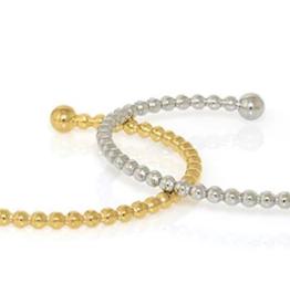 Anuja Tolia Ball Bead Bangle