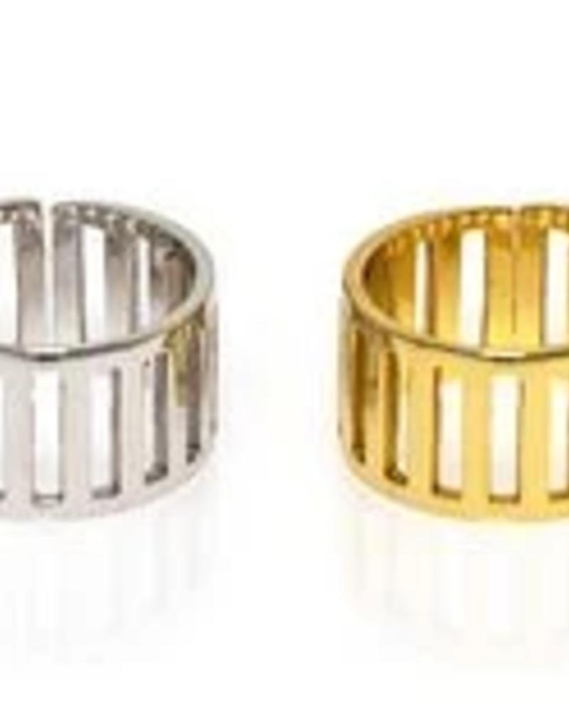Montage Ring
