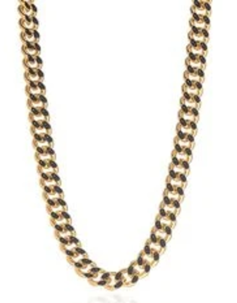 Anuja Tolia Isla Necklace