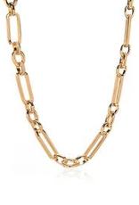 Vibe Necklace