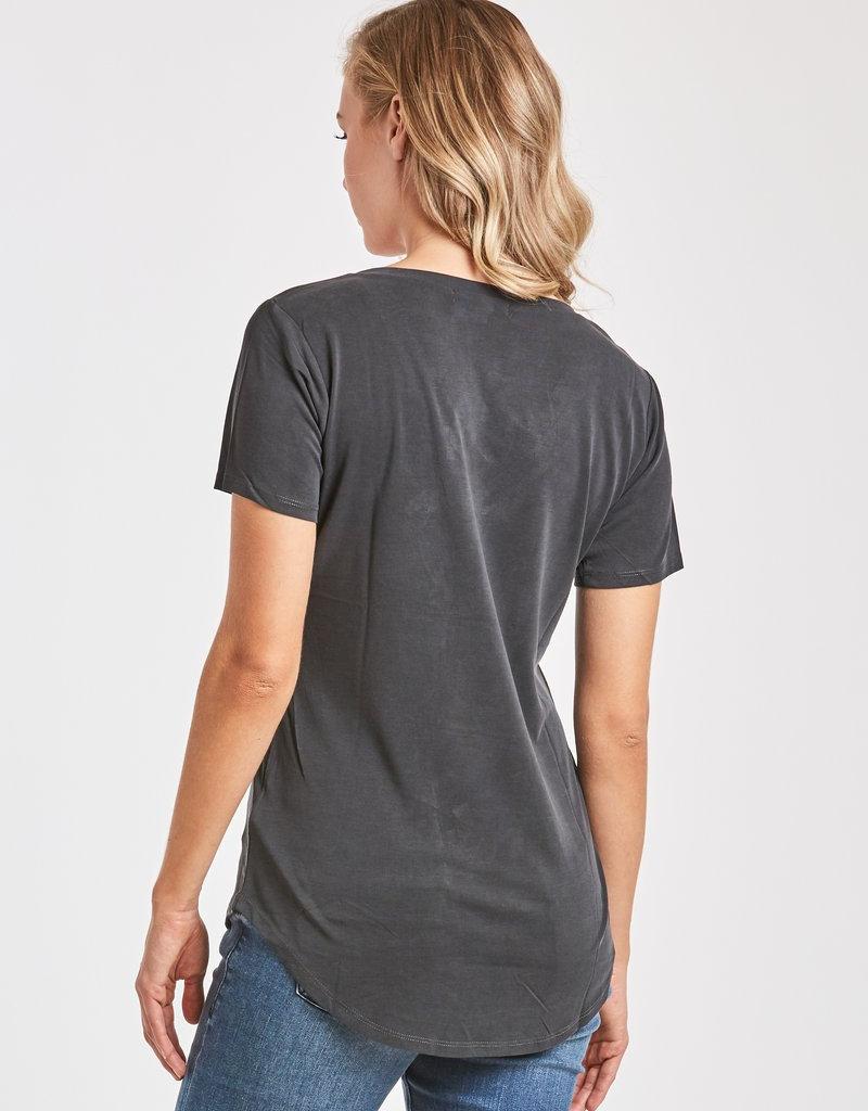 Valentina Tee Shirt