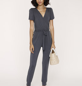 Koko Jumpsuit Grey