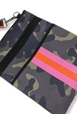 Crossbody Neoprene Bag