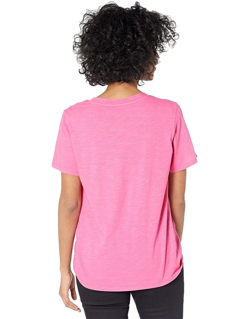 Perfect Knot Tee
