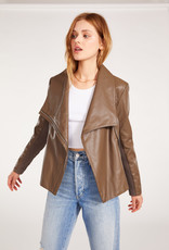Up To Speed Jacket