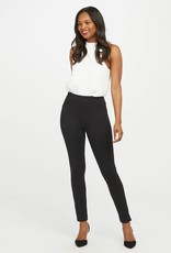 The Perfect Pant
