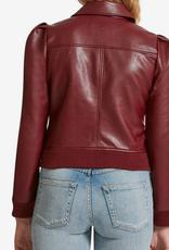 Boss Mode Jacket