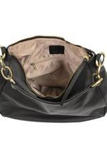 Shanae Chain Handle Bag