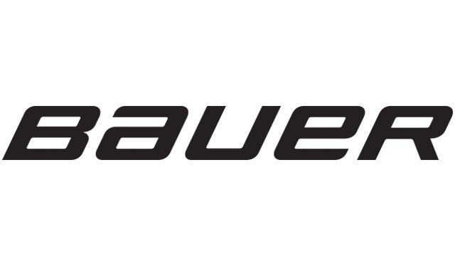 Bauer Hockey - USA
