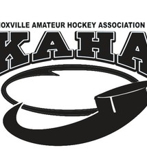 Knoxville Ice Bears KAHA Night 12/28/19 Ticket