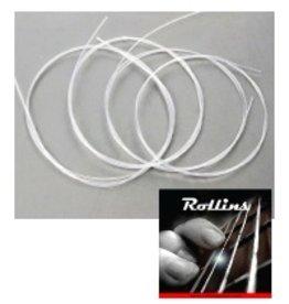 Rollins ROLLINS ROL565 Ukulele Strings
