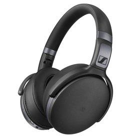 Sennheiser Sennheiser HD 4.40 BT Wireless Headphones BT