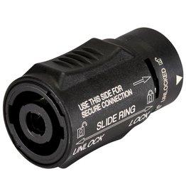 Neutrik Neutrik NL4MMX Adapter Lock