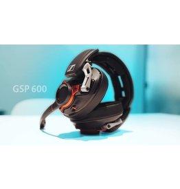 Sennheiser GSP 600 Gaming Pro Stereo Headset