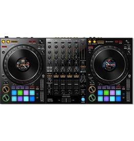 Pioneer DJ DDJ 1000 Controller