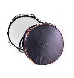 Accenta Accenta Snare Drum Bag ACC805