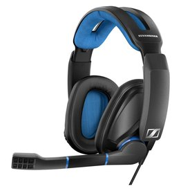 Sennheiser GSP 300 Stereo Gaming Headset