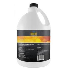 Chauvet Chauvet HFG Haze Fluid