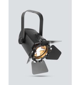 Chauvet Eve Track Light 220V bare wire