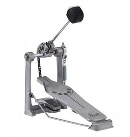 Pearl Power Shifted Drum Pedal LP-830