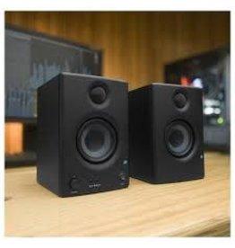 Presonus Presonus Eris 3.5 Speaker